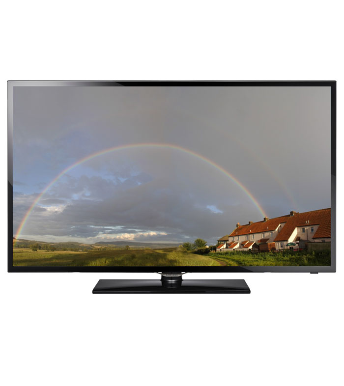 Samsung 32f5500 Led Tv 32 Inch Model Price List In India February