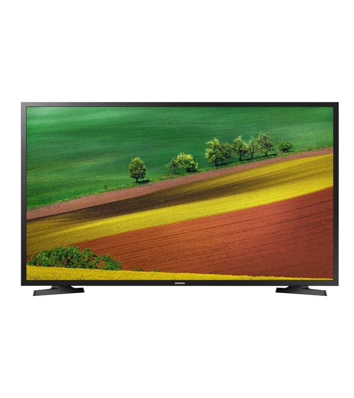 leeco tv 50 inch india price