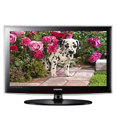 b96c6ed3d8a Samsung LA22D450 LCD TV 22 Inch Model Price List in India May 2019 ...