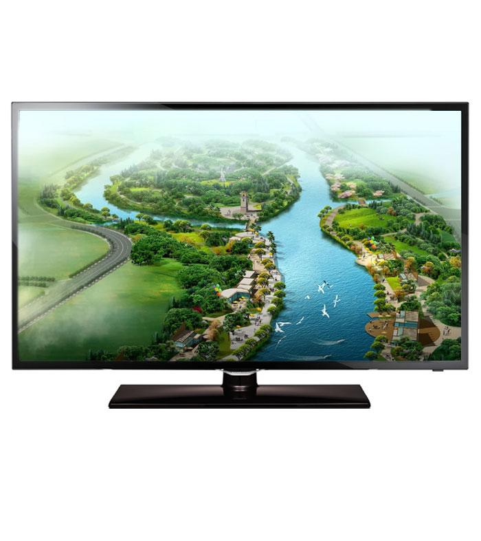 000996779e0 Samsung 22F5100 LED TV 22 Inch Model Price List in India June 2019 ...