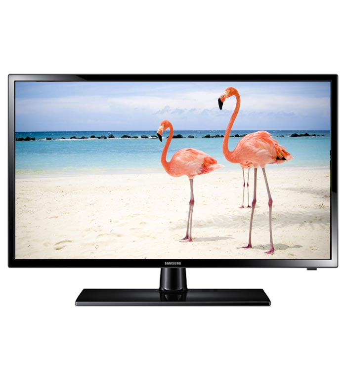 Samsung 32f4100 Led Tv 32 Inch Model Price List In India January