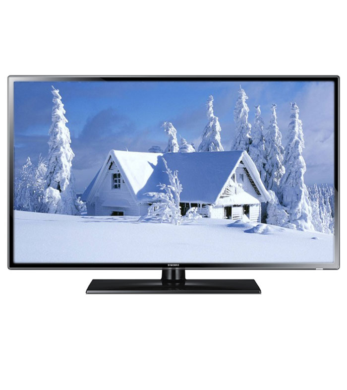 Samsung 32f6100 Led Tv 32 Inch Model Price List In India January
