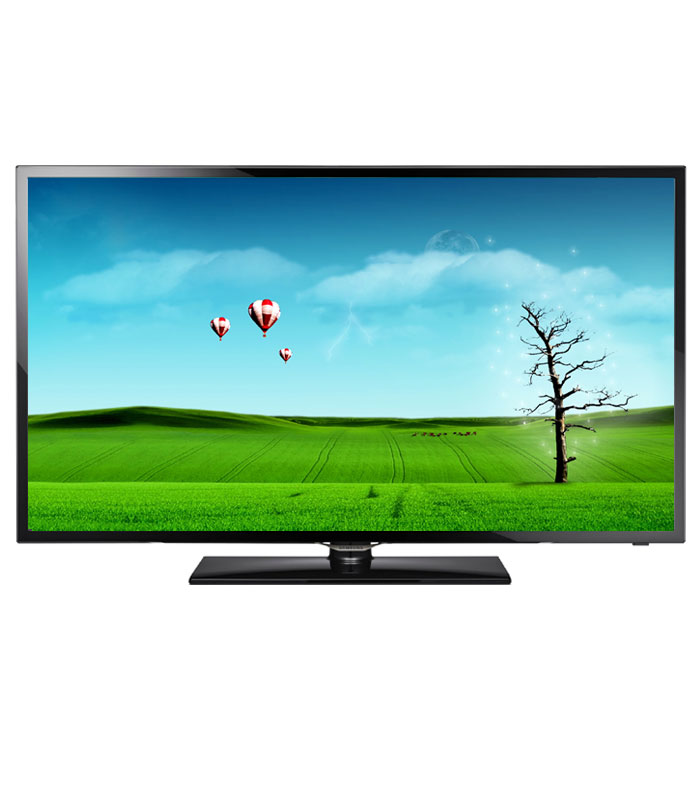 Samsung 40f5500 Led Tv 40 Inch Model Price List In India