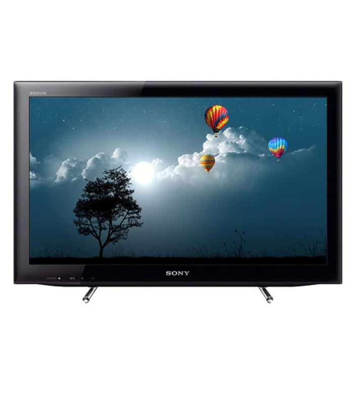 Sony Bravia KDL-26EX550 LED TV 26 Inch Model Price List in ...