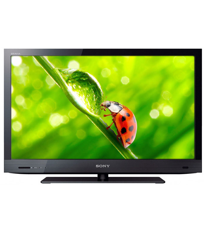Sony Bravia KDL-32EX520 LED TV 32 Inch Model Price List in ...