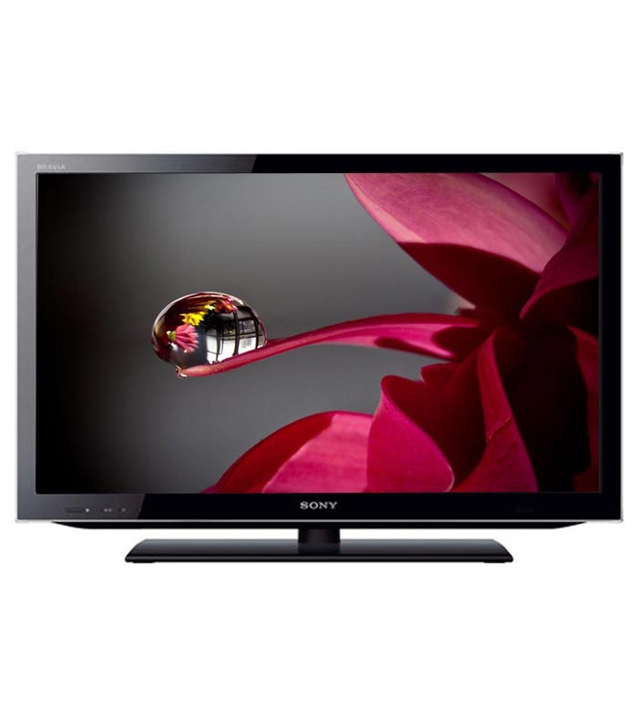 Sony Bravia KDL-32HX750 LED TV 32 Inch Model Price List in ...