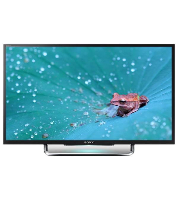bán tivi sony 42W700B đã qua sử dụng - 4