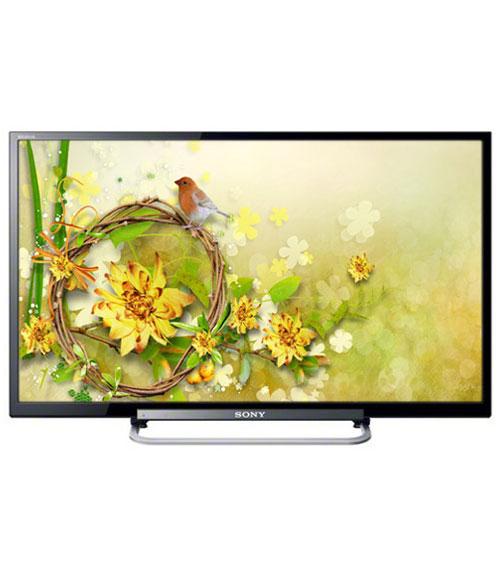 Sony Bravia Klv 24r422a Led Tv 24 Inch Model Price List In India