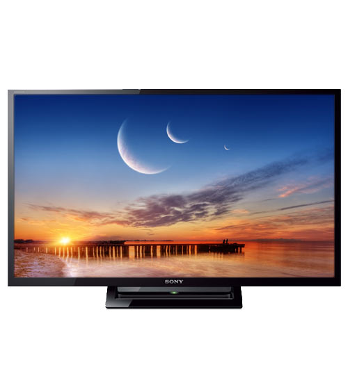 Videocon 65 Inch LED TV Price List in India October 2017 ...