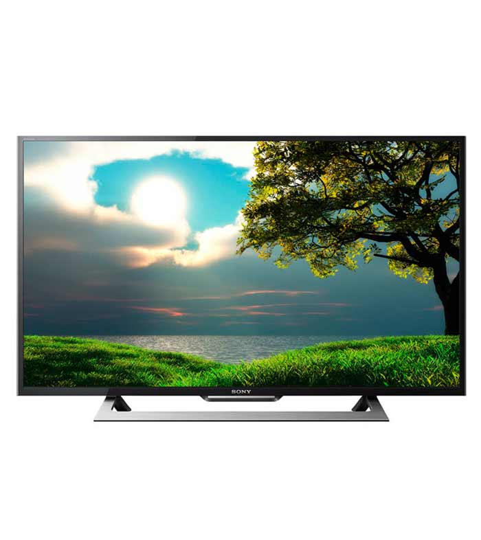 sony tv 24 inch. sony bravia klv-32w512d led tv 32 inch model price list in india november 2017 - ispyprice.com tv 24