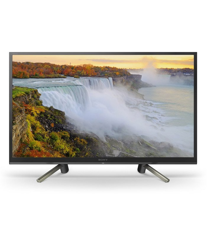 Delicieux Sony Bravia KLV 32W622F LED TV 32 Inch Model Price List In India September  2018   ISpyPrice.com