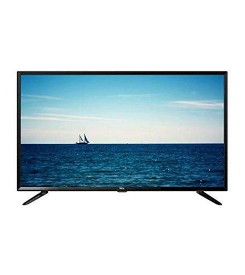 TCL 49S62FS LED TV