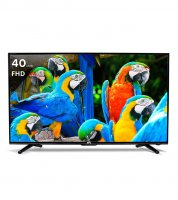 BPL BPL101D51H LED TV Television