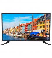 BPL T24BH30A LED TV Television