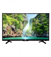 BPL T32BH23A LED TV Television
