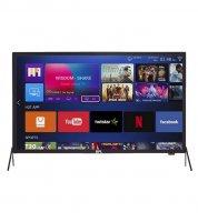 BPL T40SH30A LED TV Television