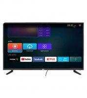BPL T43SF24A LED TV Television