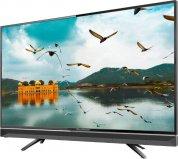 CloudWalker Cloud TV 32AH LED TV Television