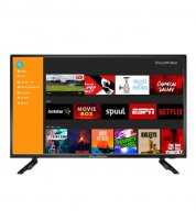 CloudWalker 32SH04X LED  TV Television