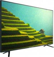 CloudWalker Spectra 39AF LED TV Television