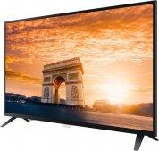 CloudWalker Spectra 43AF LED TV Television