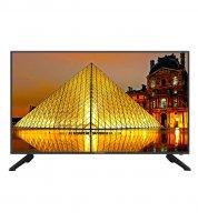 CloudWalker 43AF04X LED TV Television