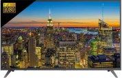 CloudWalker Spectra 49AF LED TV Television