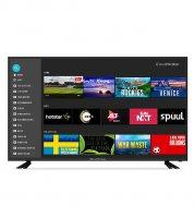 CloudWalker 55SUX2 LED TV Television