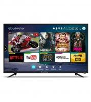 CloudWalker Cloud TV 43SU LED TV Television