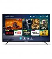 CloudWalker Cloud TV 55SU LED TV Television