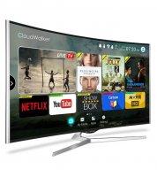 CloudWalker Cloud TV 65SU-C LED TV Television
