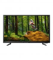 CloudWalker Spectra 32AH22T LED TV Television