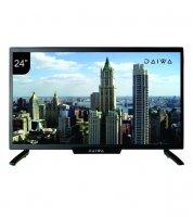 Daiwa D24C2 LED TV Television