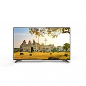 Haier LE50B9000M LED TV Television