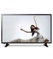 Haier LE24D1000 LED TV Television