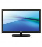 Haier LE329B1000 LED TV Television