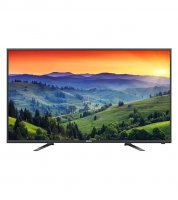 Haier LE32K6000B LED TV Television