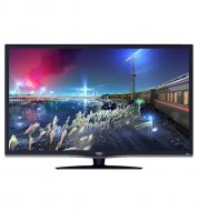 Haier LE32T1000 LED TV Television