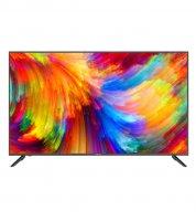 Haier LE40K6000B LED TV Television