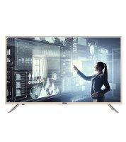 Haier LE40K6500AG LED TV Television