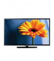 Haier LE55M600 LED TV Television