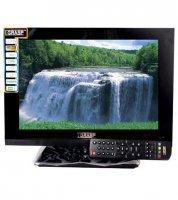 I Grasp 16L1600 LED TV Television