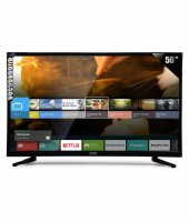 I Grasp IGS-50 LED TV Television