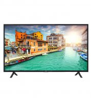 IFFALCON 32F2 LED TV Television