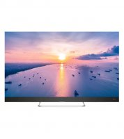 IFFALCON 65V2A LED TV Television