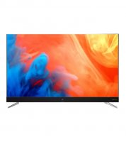 IFFALCON 75H2A LED TV Television