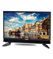 Intex 2414 LED TV Television