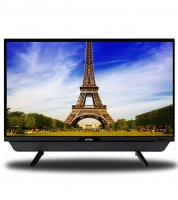 Intex 2415 LED TV Television