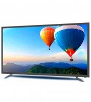 Intex 3216 LED TV Television