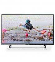 Intex 4010 LED TV Television